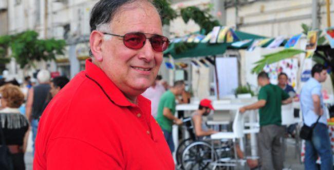 תושבי איתמר יתבעו את ראש עיריית חיפה שהשמיץ