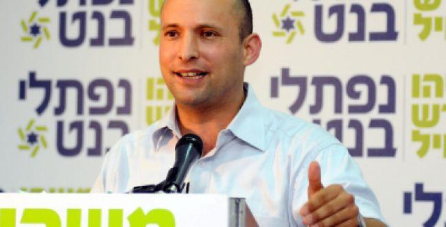 סקר ערוץ הכנסת: הסיעה המאוחדת תקבל 13 מנדטים