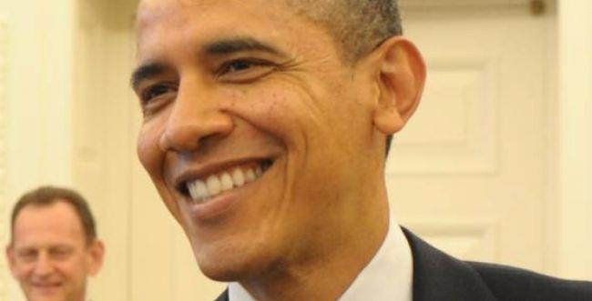 נאום אובמה: חרם על סטודנטים מאוניברסיטת אריאל