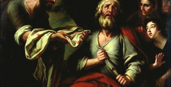 פרשת מקץ: למה יוסף לא שולח אות חיים למשפחתו?