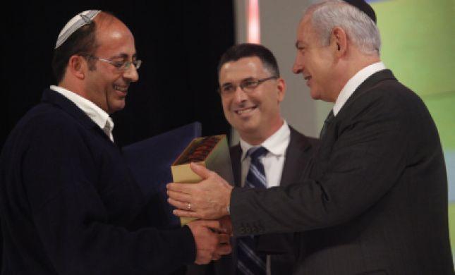 האם אלוף ישראל יהיה גם אלוף העולם?