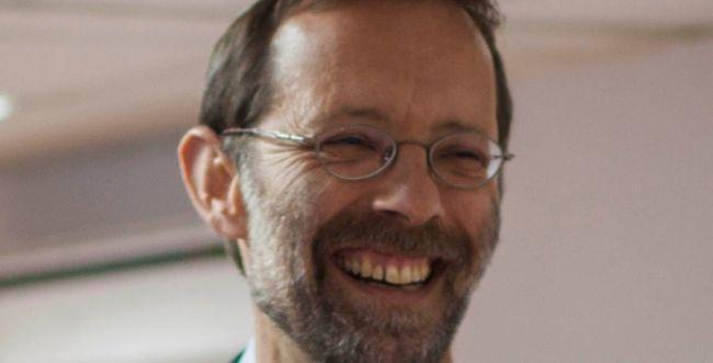 פייגלין: מי שמצביע 'הבית היהודי' הופך ללא רלוונטי