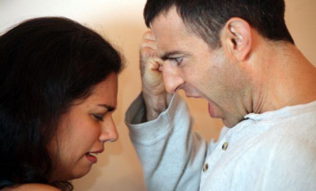 הויכוח ביניכם מתלקח למריבה מכוערת? אפשר למנוע