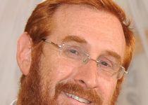 משפחת גליק מתחננת: אל תבואו לבקר את יהודה