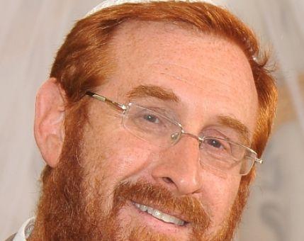 חדשות, חדשות בארץ שיפור במצבו של יהודה גליק; לא יצא מכלל סכנה