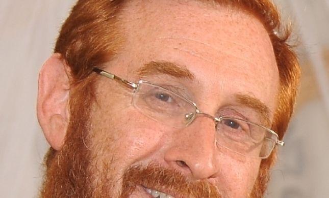 יהודה גליק עבר ניתוח נוסף בהצלחה; יתעורר בשעות הקרובות