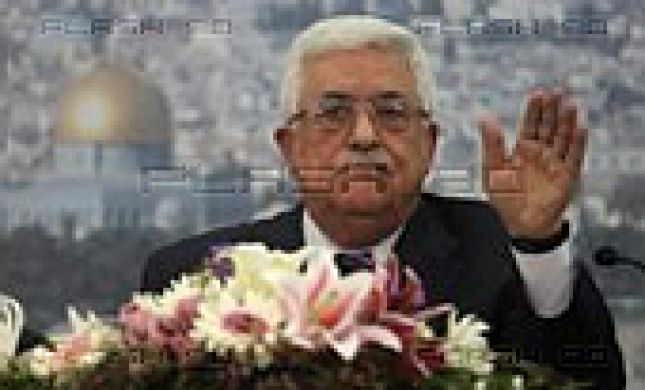 """יש עתיד דורשת מו""""מ מדיני. לפלסטינים דרישות משלהם"""