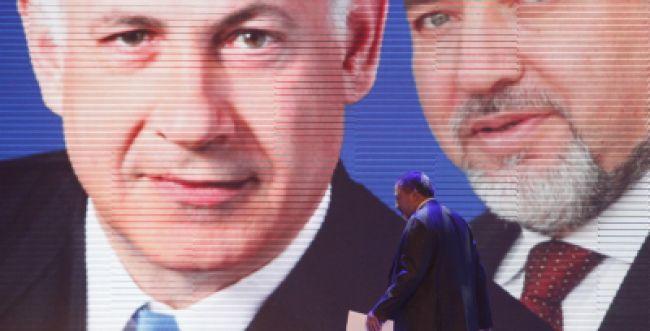 הליכוד במתקפה חדשה: הבית היהודי קיצוני ושוביניסטי