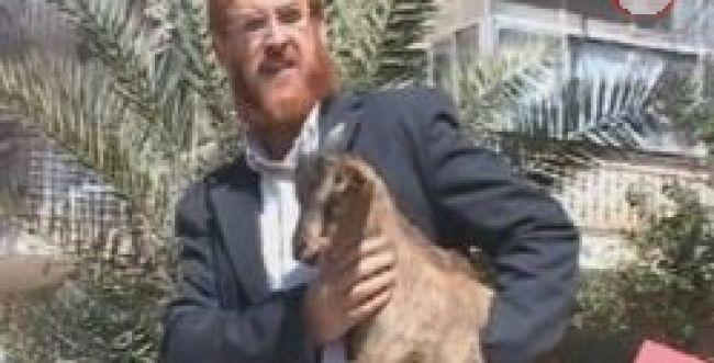היום בבית המשפט: מדינת ישראל נגד גדי לקרבן פסח