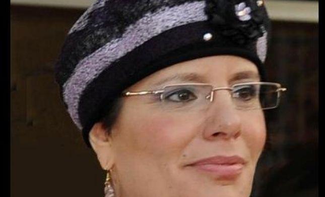 ביקורת התקשורת: בין המצרים אאווט; רמאדאן אין