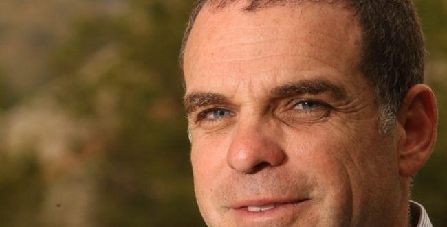עודד רביבי: למה חתמתי על תמיכה בליכוד