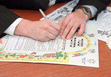 """הרבנות על הסכם קדם נישואין: """"הצעות הבל"""""""