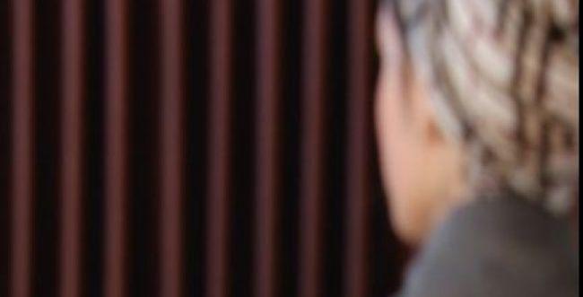 מרכז י.נ.ר: 1,500 זוגות דתיים וחרדים מתגרשים כל שנה