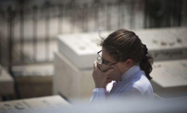 השר לשירותי דת: אין עניין להדיר את הנשים מבתי העלמין