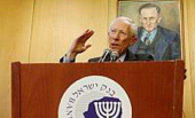 בנק ישראל לא יעדכן את הריבית סמוך לפסח וסוכות