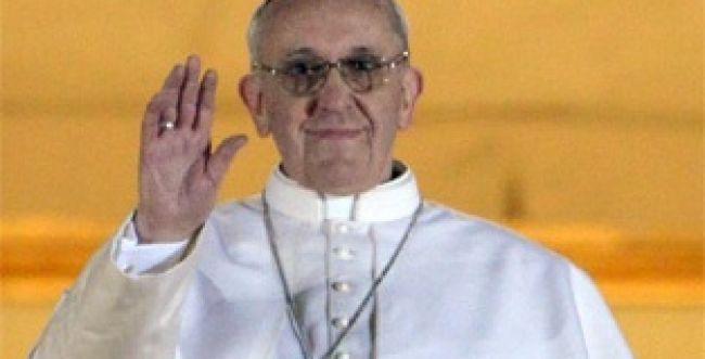 הרב אבינר: אני עדיין מחכה שהאפיפיור יבקש סליחה