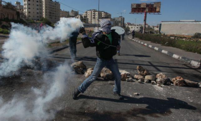 התקשורת מתעלמת מהטרור הערבי ועוסקת רק בתג מחיר
