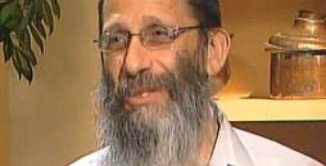 """הרב אבינר: לא צריך שינוי בחינוך בגלל כמה דתל""""שים"""