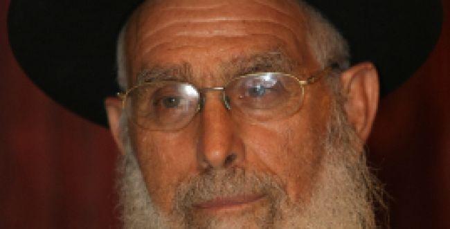 למעלה ממאה רבנים חתמו על מכתב תמיכה ברב אריאל