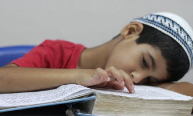 מהו סיפור יהודי? בעקבות תחרות הסיפורים של עולם קטן