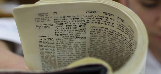 """בשבילך ציורי תנ""""ך חיי שרה: שליחותו של אליעזר"""