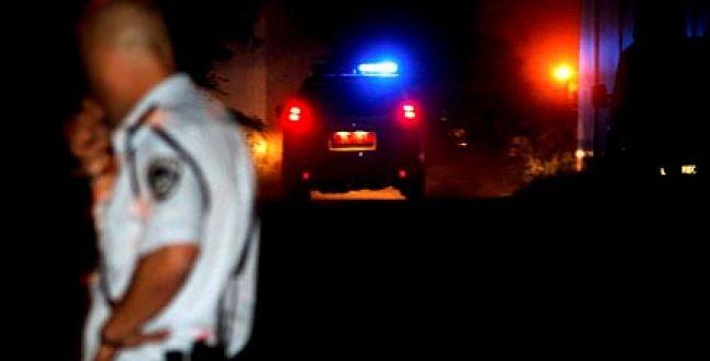 נעצרו בכירים בעיריית חדרה: חשד לשוחד והלבנת הון