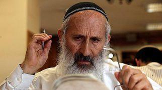 """חדשות המגזר, חדשות קורה עכשיו במגזר """"רוצים מדינה יהודית לא מדינת היהודים"""""""