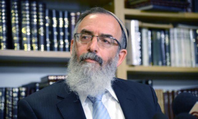 הרב סתיו ספד לרב נויבירט: תרגם את ההלכה למושגי ימינו