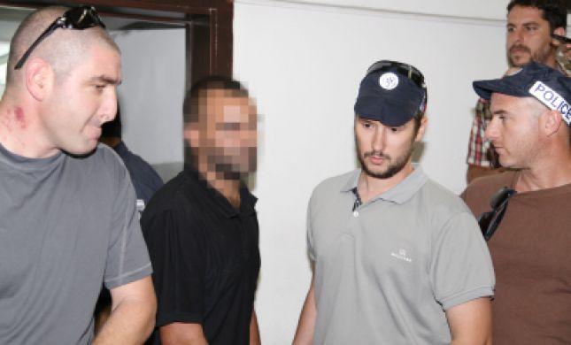 פענוח הרצח בבר נוער: המתנדב אנס נער; בני המשפחה יצאו לנקום
