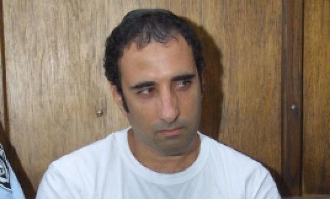 חגי עמיר: אם משחררים רוצחים, לשחרר גם את יגאל