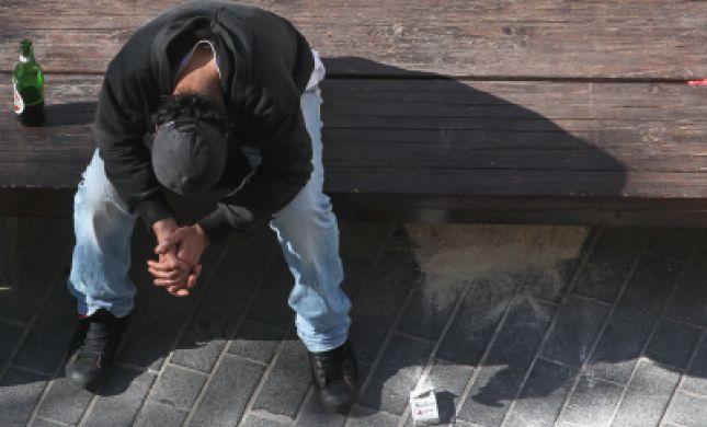 שטבון וכלפא הקימו פורום לטיפול בתופעת 'כיכר ציון'