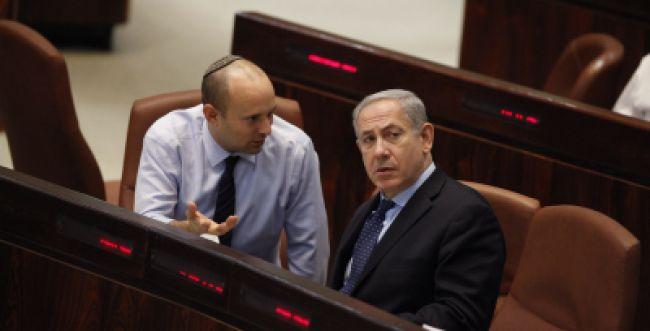 """""""ראש הממשלה הוא לא אדם פרטי אלא מנהיג מדינת היהודים"""""""