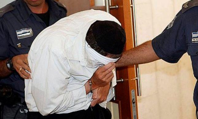 נחשפה זהותו של החרדי החשוד בריגול עבור איראן