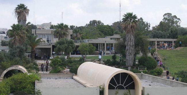 אם תרצו לשר לפיד: קצץ בתקציב מוזיאון ארץ ישראל