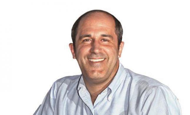עכשיו זה רשמי: פעיל הימין אריה קינג ירוץ ברשימה עצמאית לעיריית ירושלים