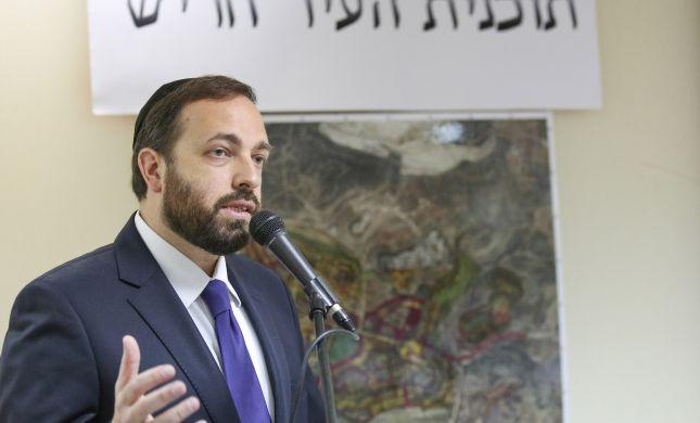 אטיאס: הבית היהודי משחררים רוצחים שיכולים לשפוך דם יהודי
