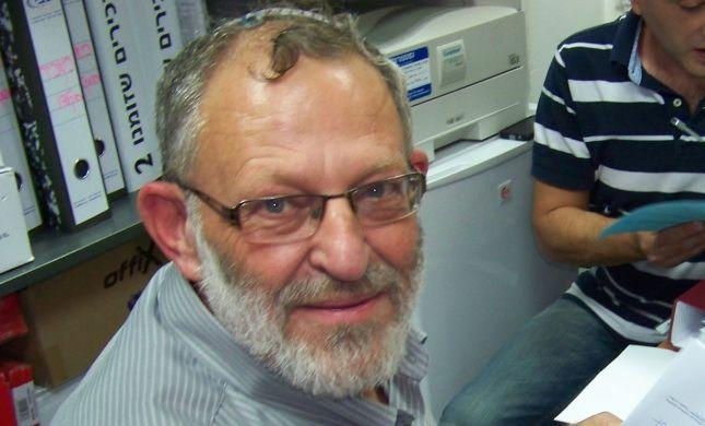 גם ברחובות תרוץ רשימה סרוגה נגד הבית היהודי