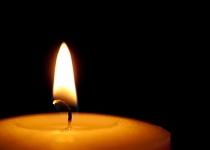 ציפי קפלן בתו של הרב כהנא נפטרה בשבת במפתיע