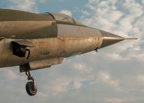 רוחות מלחמה: אסד שלח מטוסי תקיפה לקפריסין
