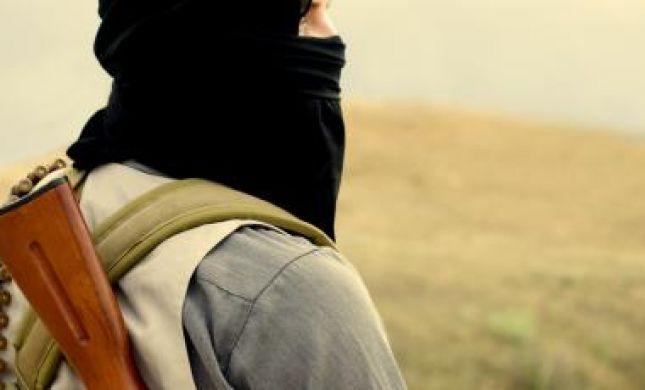 טרור בקניה: צוות ישראלי מסייע במשא ומתן