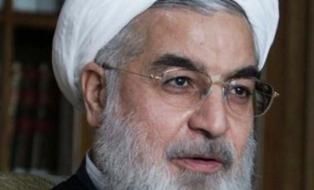 """השבוע: ארה""""ב ואיראן ידונו על הגרעין"""