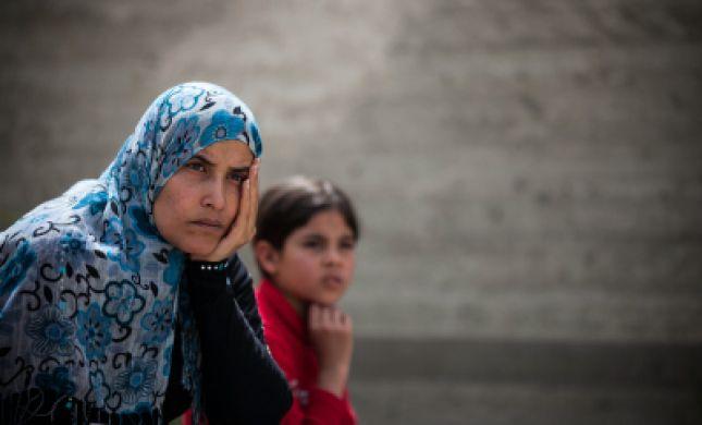 הילודה בקרב המוסלמים בישראל ממשיכה לרדת
