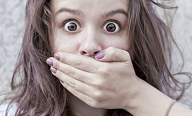משתיקים אצלנו פגיעות מיניות של רבנים