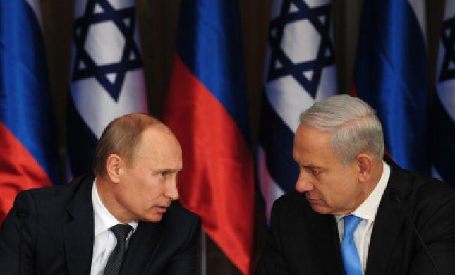 """ההסכם בין ארה""""ב לאיראן הוא עובדה; בישראל מתחננים שרוסיה תסייע"""