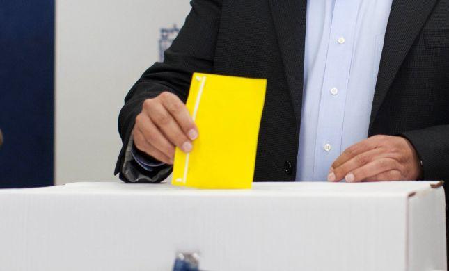 היום: סיבוב שני של הבחירות המקומיות