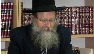 חדשות המגזר, חדשות קורה עכשיו במגזר, מבזקים חלקה של הציונות הדתית בהרס מוסד הרבנות