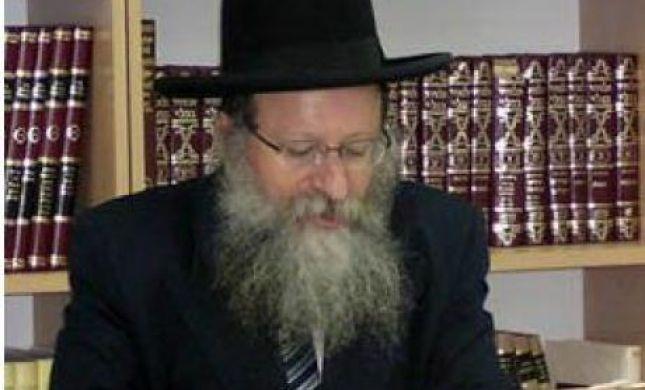 חלקה של הציונות הדתית בהרס מוסד הרבנות