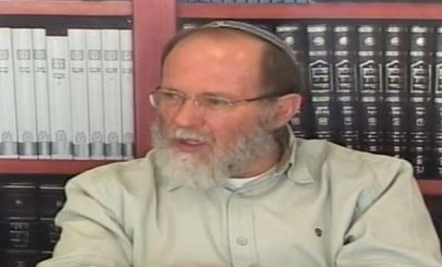 בכירה בוועדה לשיוויון מגדרי- בתו של הרב אלי סדן