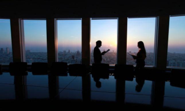 פרשת וישב בהסתכלות עסקית