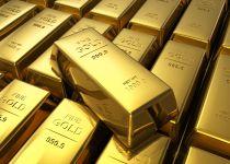 הודו: זהב במיליון דולר ננטש בשירותי המטוס